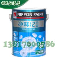 供应立邦漆净味120三合一3合1内墙乳胶漆5L