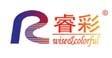 北京盛世华彩科技有限公司