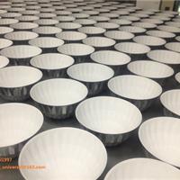 高漫反射涂层纳米喷涂加工反光罩