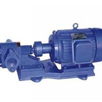 新乡喷泉泵自吸泵喷泉泵自吸泵型号图林普机