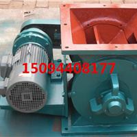 供应YCD-H型卸料器