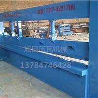 供应4米立式剪板机