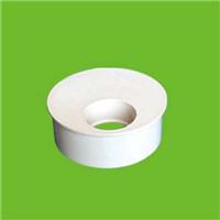 供应PVC补心-河北PVC管厂