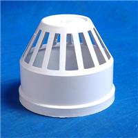 供应PVC透气帽-PVC通气帽
