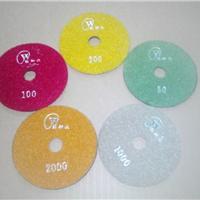 供应南宁|柳州|桂林树脂磨片 金刚石软磨片