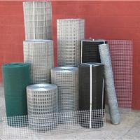 热镀锌电焊网外墙保温网杭州设有经营部