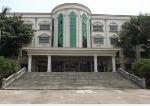 深圳市福斯莱特电子材料有限公司