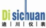 广东迪川仪器仪表有限公司