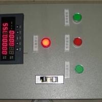 化工行业配料定量控制加水流量计