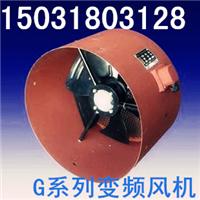 衡水低价优质直销G71-G400变频电机通风机