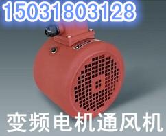 购G系列变频调速电机通风机选衡水专业厂家
