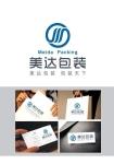 沧州美达包装塑料包装有限公司