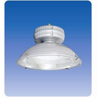 GC106免维护节能无极灯 长寿命无极灯