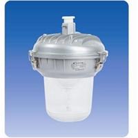 35W、70w防水防尘金卤灯  GC202防水防尘灯