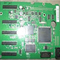 VACON伟肯变频器华北区最大配件维修基地