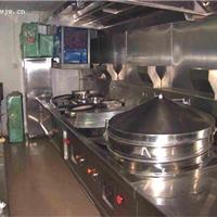 厨房设备设施回收/广东深圳