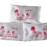 供应九江阻火包厂家(防火材料大全)