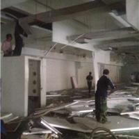 深圳无尘车间回收