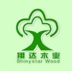 上海翔达木业有限公司