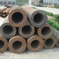 供应鞍钢无缝钢管厂家|钢管报价