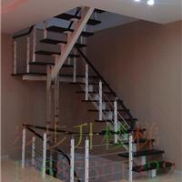 青岛步步升楼梯加工厂