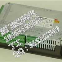 QHNM 902 YB161003-A