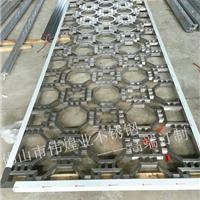 剪板压折优质不锈钢屏风隔断焊接工艺