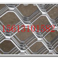 青岛门窗防盗美格网-焊接菱形网哪能买到?
