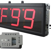 供应施工升降机专用呼叫器