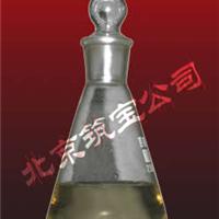 供应油墨消泡剂