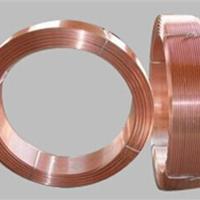 供应全国热销品-埋弧焊丝H08A/焊材 津桥