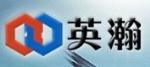 北京英瀚环保设备有限公司