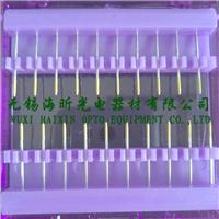 供应固晶机顶针 LED顶针 电木顶针 钨钢顶针