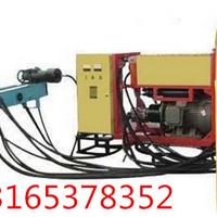 供应甘肃KY-300型全液压钻机 300米探矿钻机