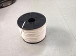 PVC地板焊线 PVC地板接缝焊条 橡胶接缝焊线