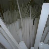 供应耐低温日本进口大金PCTFE棒 三氟棒