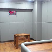 公安局办公室墙面材料|厂家报价订做