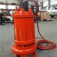 供应大型专业水泵