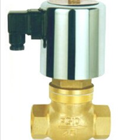 供应常州ZQDF二位二通电磁阀DN15-300