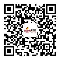 ab胶价格 瓷砖防落王(家天下防落王8号)