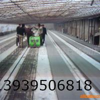 供应轻质隔墙板机高强节能墙板机地模一次成型墙板机设备
