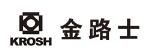 绍兴市金曼贸易有限公司