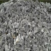 供应假山石材,假山石材供应,假山石材价钱