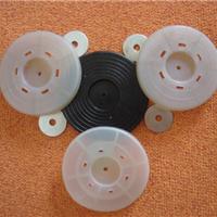 供应防水板热熔垫片pe热熔垫片厂家最新产品