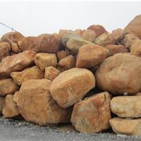 供应园林石,园林石种类,园林石怎么卖