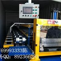 供应出租铝镁锰板压瓦机设备