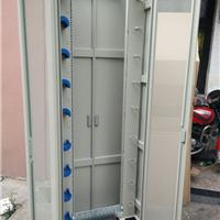 供应  360芯光纤配线柜图片