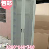供应 144芯光纤配线柜!光纤配线柜图片