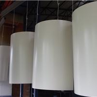 供应专业定制各类铝单板 异形铝单板