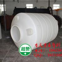供应PE塑料水箱